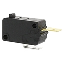 Microwave Door Switch for Whirlpool Part # W10269458