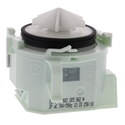 Dishwasher Drain Pump for Bosch Part # 00611332