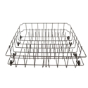 154331605 Genuine Frigidaire Rack Dishwasher