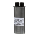 Amana / Menumaster Commercial Capacitor, 1.05 Part # 53002007