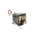 Amana / Menumaster Commercial Transformer, Hv Part # 53002011