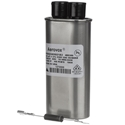 Amana / Menumaster Commercial Kit, Capacitor- .85 & Diode Part # 59174540