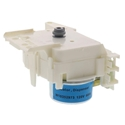 Washer Detergent Dispenser Actuator Control for Whirlpool Part # WPW10352973