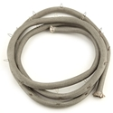 Bosch/Thermadore Oven Door Seal Part # 00486921