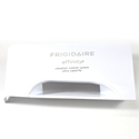 Frigidaire Dispenser Drawer Handle Part # 137516112