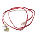 Amana Goodman Red PTAC Thermistor Part # 0130P00084