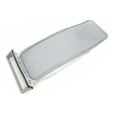 Dryer Lint Screen for Whirlpool Dryer Part # 339392