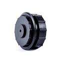 Amana Goodman PTAC Indoor Blower Wheel Bearing Part # 0163P00027