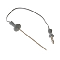 General Electric Oven Temperature Probe Part # WB20K5034