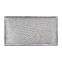 Whirlpool Microwave Grease Filter W10834067