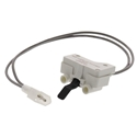 Dryer Door Switch for Whirlpool Part # 3406108