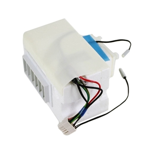 Picture of Whirlpool Refrigerator Diffuser Part # W11236848