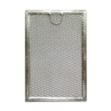 Microwave Grease Filter for Frigidaire Part # 5304464105