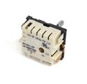 General Electric Switch Part # WB24X29364