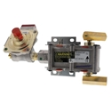 Wall Oven Safety Valve for Samsung Part # DG94-00449A