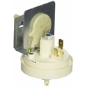 GE Washer Water Pressure Switch WH12X10108