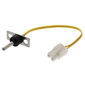 Dishwasher Thermister for Samsung Part # DD32-00005A
