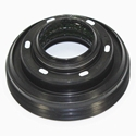General Electric Tub Seal Part # WH02X10362