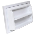 Frigidaire Freezer Door Part # 240410201