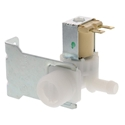 Dishwasher Water Valve for Electrolux / Frigidaire Part # 807047901