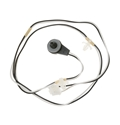 General Electric Washer Water Temperature Thermistor Part # WH12X10512