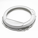 LG Washer Tub Ring Cover Part # ACQ85605501
