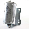 General Electric Wd-1400-30-Capacitor Part # WE01X27997
