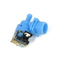 Dishwasher Water Inlet Valve for Whirlpool Part # W11175771