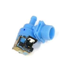 Picture of Dishwasher Water Inlet Valve for Whirlpool Part # W11175771