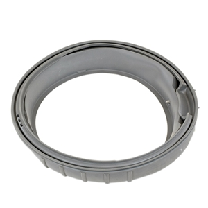 Picture of Door Boot Diaphragm for Samsung Washer Part # DC64-00802A