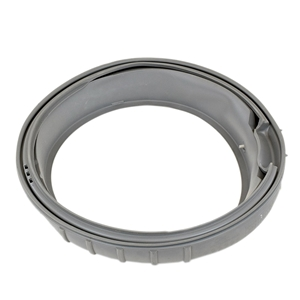 Picture of Door Boot Diaphragm for Whirlpool Washer Part # 34001302