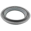 Door Boot Gasket for Samsung Washer Part # DC64-00563B