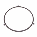 LG Microwave Glass Tray Support Ring Part # 5889W2A015K