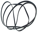 Dryer Drive Belt for Whirlpool Part # 8547157