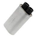 Whirlpool Capacitor Part # WP8184813