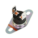 General Electric Oven Range Limit Switch Part # WB24T10060