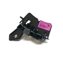 Washer Motor Rotor Position Sensor for Whirlpool Part # WPW10178988