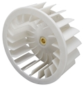 Dryer Blower Wheel for LG Part # 5835EL1002A