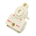 Fisher Paykel Range Igniter Switch (1pk) Part # 211804P