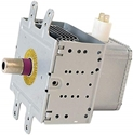 Bosch/Thermadore Magnetron Part # 00658490
