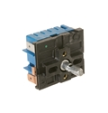 General Electric Range Infinite Burner Switch Part # WB24X25013