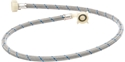 Bosch Washer Inlet Fill Hose (Cold) Part # 00493766