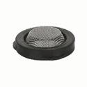 Bosch Water Inlet Hose Filter Part # 00027780