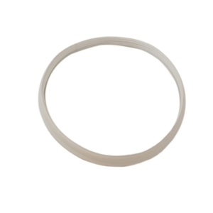 Picture of Bosch Dryer Drum Felt Seal Part # 00649767