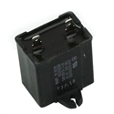 Refrigerator Capacitor for Whirlpool Part # WPW10662129