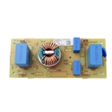 Whirlpool Noise Filter Part # WPW10120220