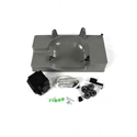 GE Refrigerator Relay & Overload Kit for Compressor Part # WR87X27758
