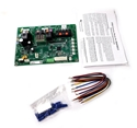 Amana Goodman PTAC Unit Electronic Control Board Part # RSKP0010