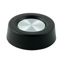 Washer Timer Control Knob for Whirlpool Part # WP3362624