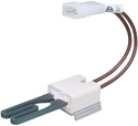 Dryer Ignitor for Whirlpool Part # WP31001556